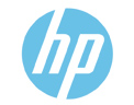 hp laptops San Diego