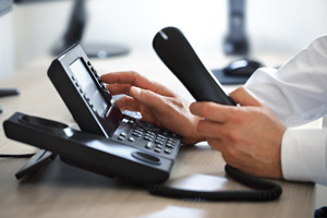 save money using voip