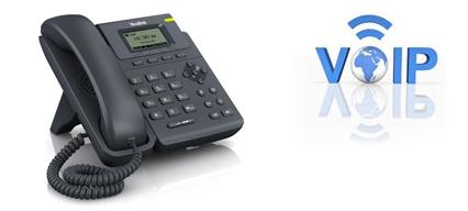 VOIP Services San Diego