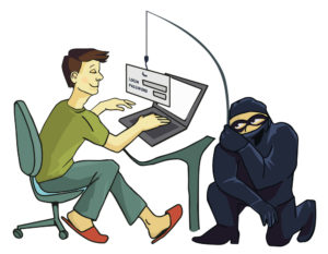 Small Businesses Need to Prepare Now for Cyber Criminals