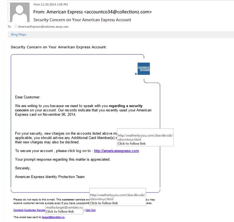 phishing 4
