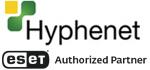 ESET Authorized Partner logo