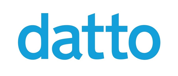 datto backup pricing
