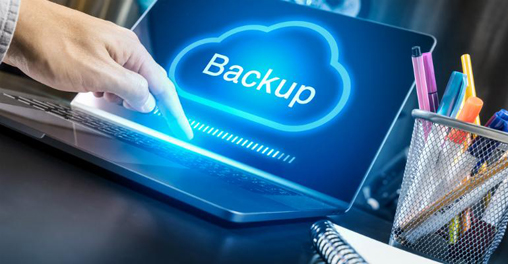 datto backup