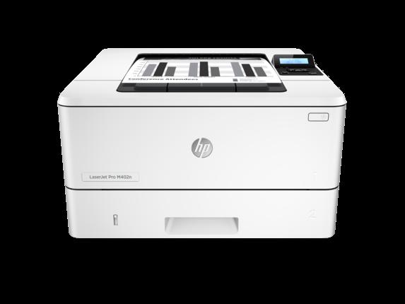 hp printers san diego