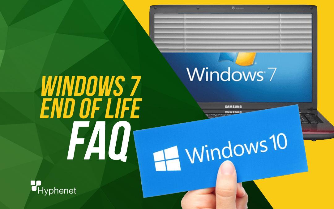 Windows 10 Upgrade Services San Diego
